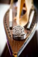 103 Maine wedding photographers detail shot rings