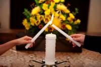 264 wedding ceremonies chruches