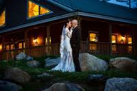 406 wedding couples formal portraits