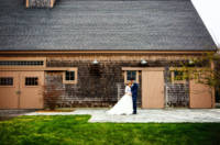 501 wedding couple scenic portraits
