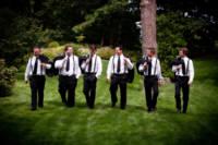 519 Groomsmen Picture Weddings