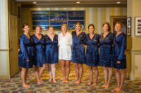 133 Maine wedding photographers bride prep