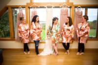 140 Maine wedding photographers bride prep 1