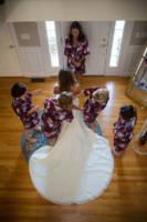 142 Maine wedding photographers bride prep
