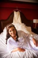 143 Maine wedding photographers bride prep