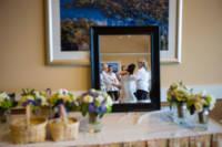 148 Maine wedding photographers bride prep