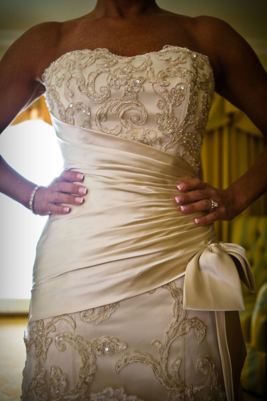 154-wedding-dress-and-shoes