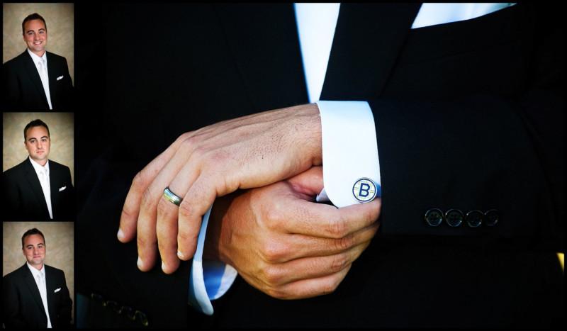 180-wedding-pictures-groom