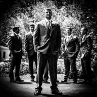 183 wedding photos groomsmen