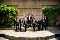 184 wedding photos groomsmen
