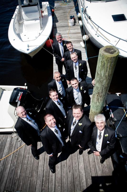 189-wedding-photos-groomsmen