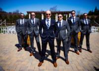 196 wedding photos groomsmen