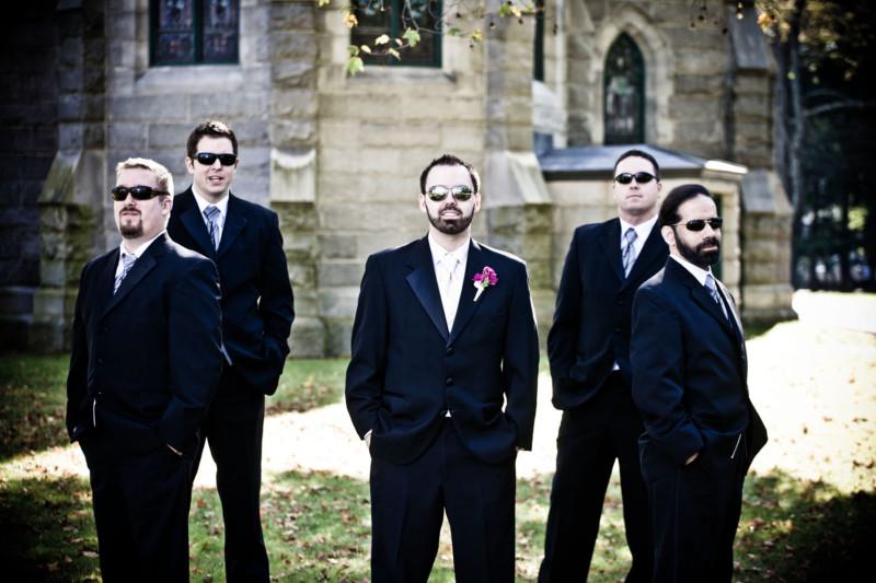 198-wedding-photos-groomsmen