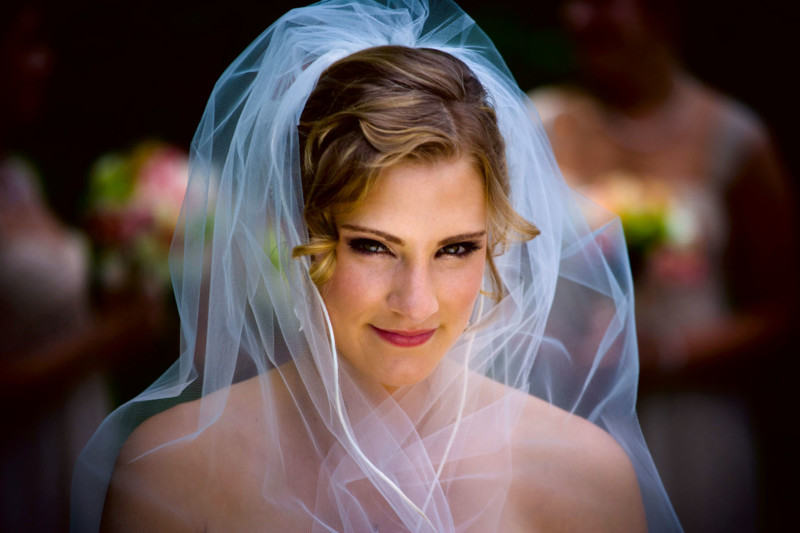 216-brides-by-wedding-photographerss