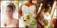 219 brides by wedding photographerss