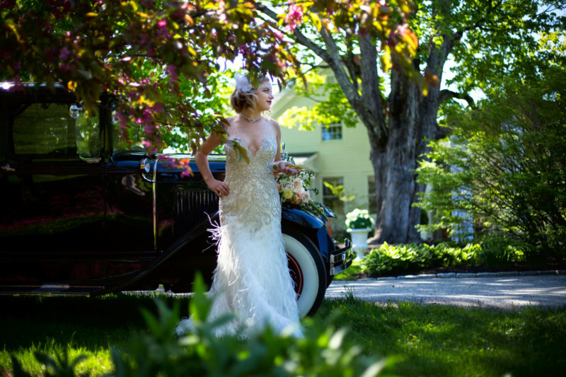 220-brides-by-wedding-photographerss