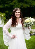 222 brides by wedding photographerss