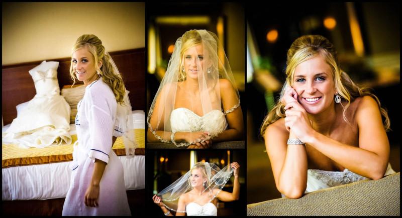 223-brides-by-wedding-photographerss