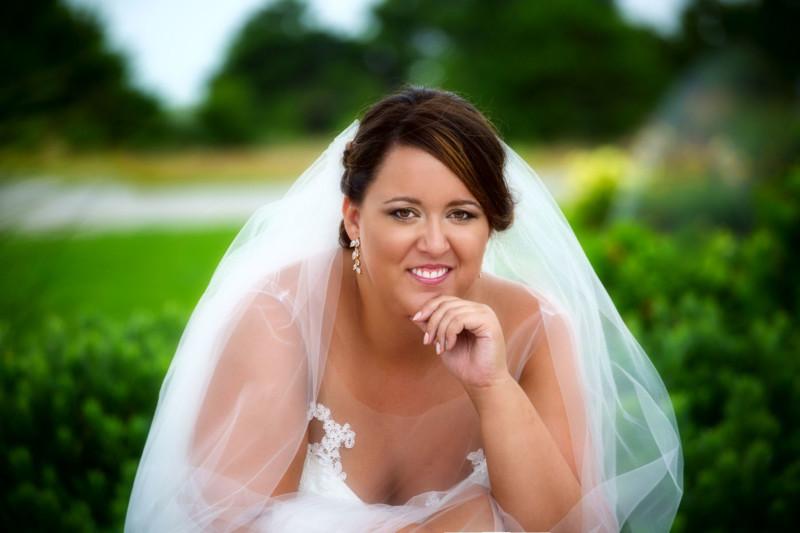 224-brides-by-wedding-photographerss