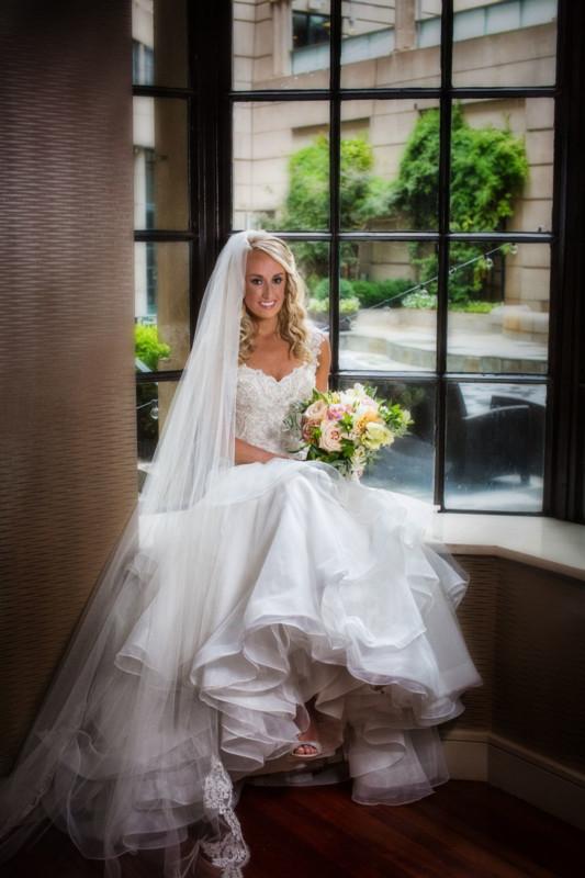 225-brides-by-wedding-photographerss