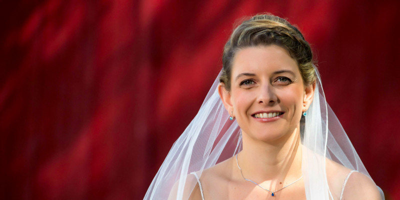 227-brides-by-wedding-photographerss