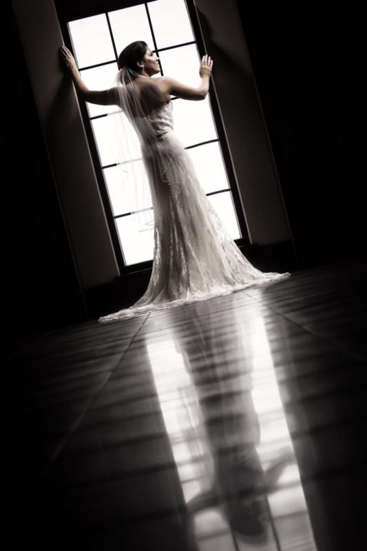 229-brides-by-wedding-photographerss