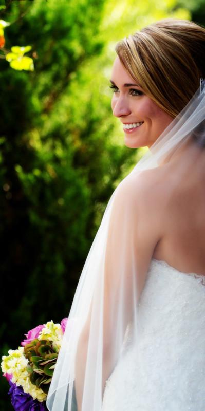 231-brides-by-wedding-photographerss