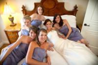 244 bridesmaids maine wedding photographers