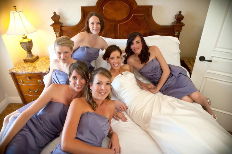 244-bridesmaids-maine-wedding-photographers