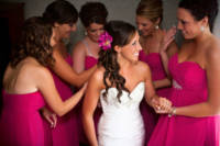 245 bridesmaids maine wedding photographers