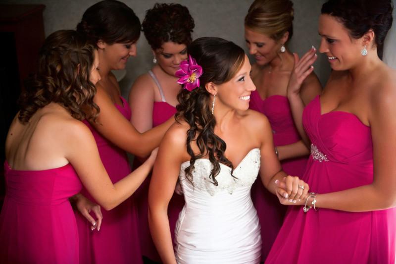 245-bridesmaids-maine-wedding-photographers