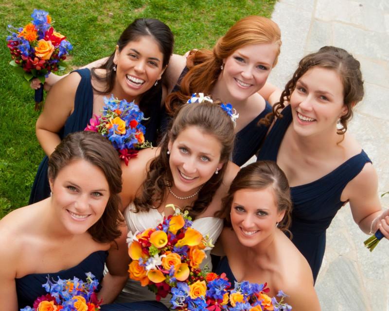 246-bridesmaids-maine-wedding-photographers