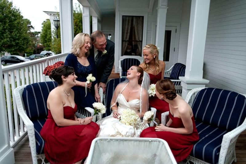 247-bridesmaids-maine-wedding-photographers