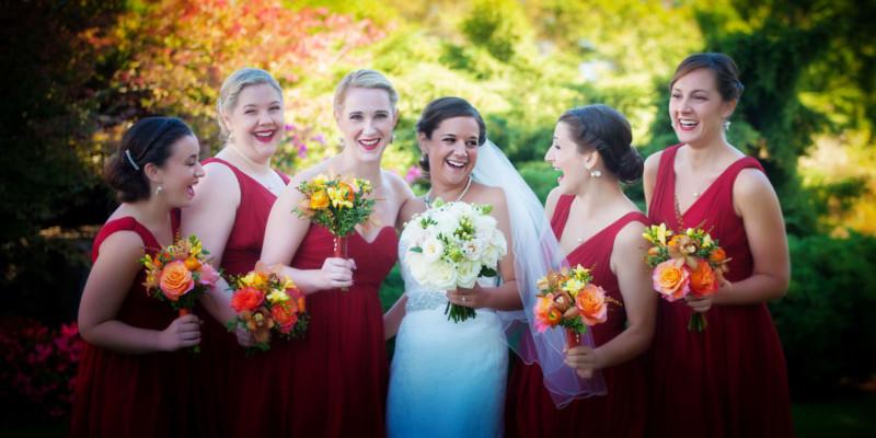 250-bridesmaids-maine-wedding-photographers