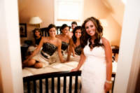 251 bridesmaids maine wedding photographers