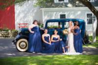 253 bridesmaids maine wedding photographers