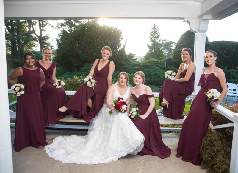 254-bridesmaids-maine-wedding-photographers