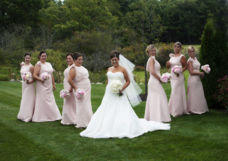 257-bridesmaids-maine-wedding-photographers