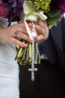 259 wedding ceremonies chruches