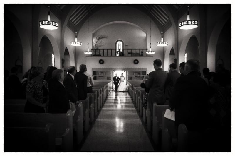 263-wedding-ceremonies-chruches