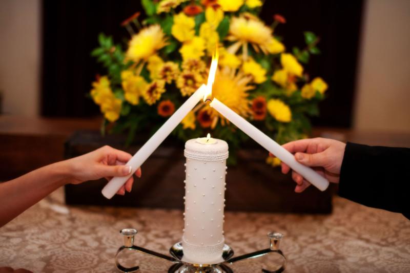 264-wedding-ceremonies-chruches