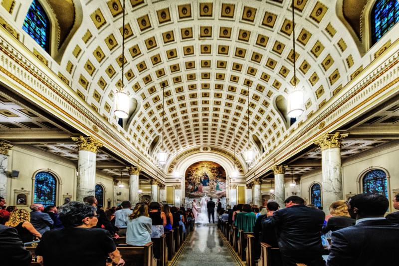 265-wedding-ceremonies-chruches