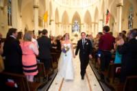 271 wedding ceremonies chruches