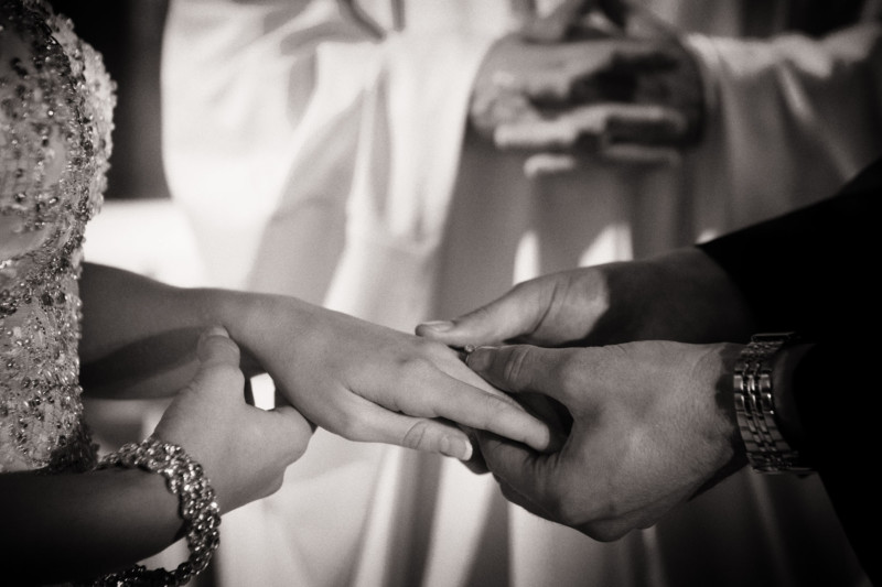 273-wedding-ceremonies-chruches
