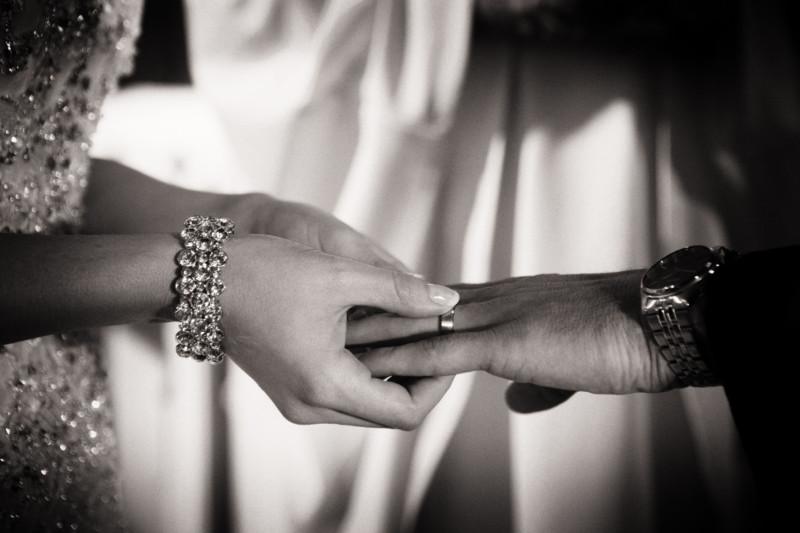 274-wedding-ceremonies-chruches