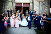 275 wedding ceremonies chruches