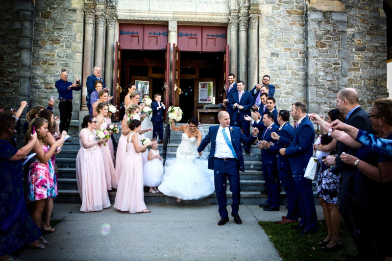 275-wedding-ceremonies-chruches