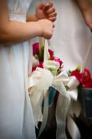 277 wedding ceremonies chruches
