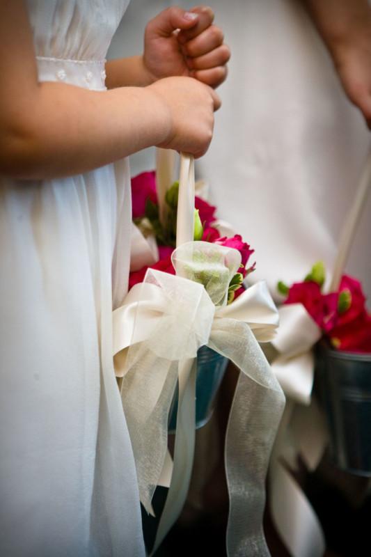 277-wedding-ceremonies-chruches