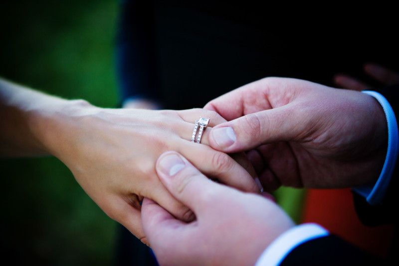 284-wedding-ceremonies-outdoors